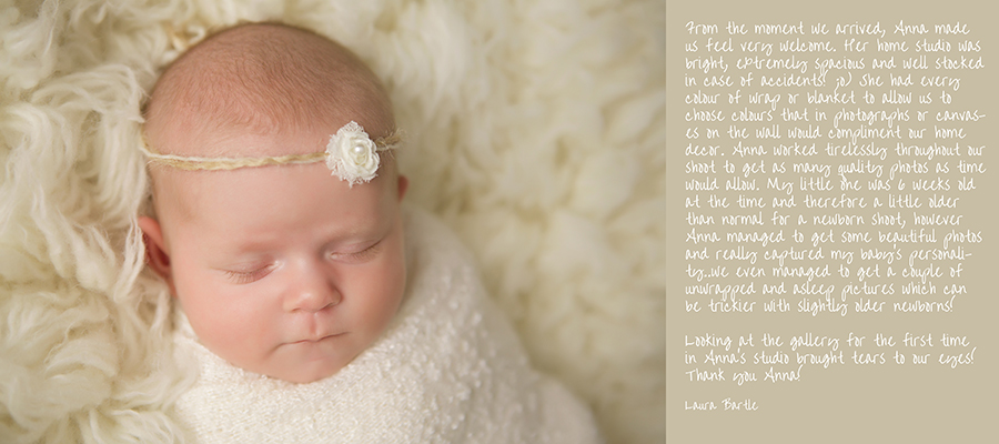 Beaconsfield Newborn Photographer Buckinghamshire