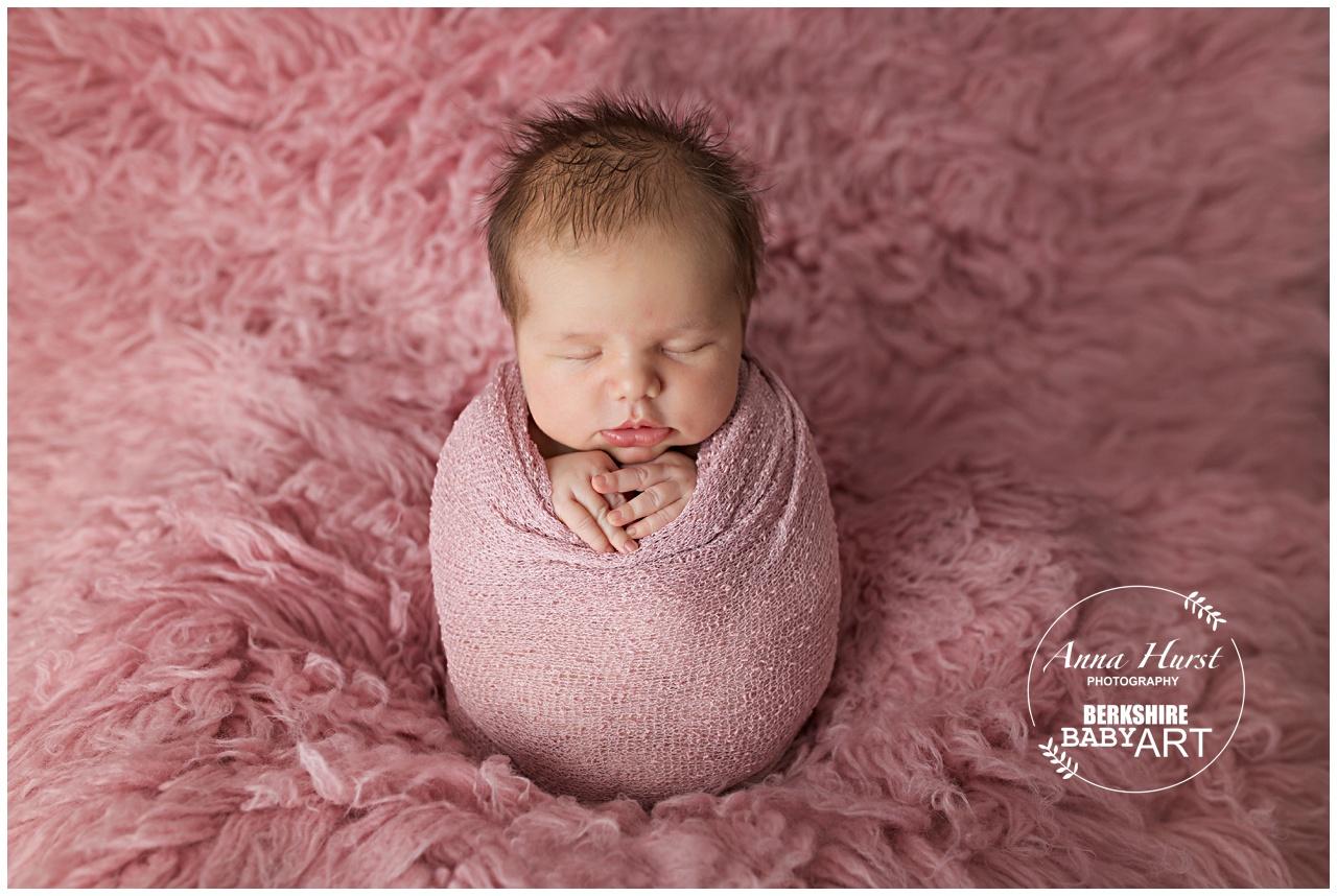 Previous article caversham newborn baby photographer
