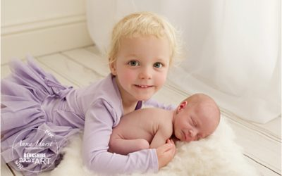 Wokingham Newborn Photographer | Baby Jones 10 Days Old